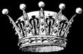 Hertigliga kronan, Nordisk familjebok.png