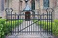 Hervormde Kerk, Sint Pancras 06.jpg