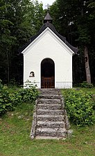 Herz-Jesu-Kapelle, Wängle 02.jpg