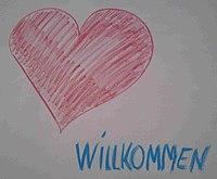 Herzlich willkommen - Workshop - Ways to begin sth.jpg
