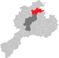 Herzogenburg in PL.png
