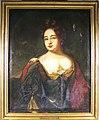Herzogin Sophia Henriette von Sachsen-Hildburghausen.jpg