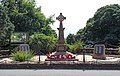 Heswall War Memorial gen.jpg