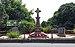 Heswall War Memorial gen.jpg