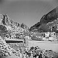 Het dorp Malula, Bestanddeelnr 255-6045.jpg