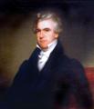 Hezekiah Niles 1827 by John Wesley Jarvis.png