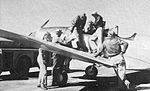 Hicks Field - Fairchild PT-19 Refueling.jpg