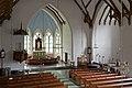 Hidinge nya kyrka - interiör 4.jpg