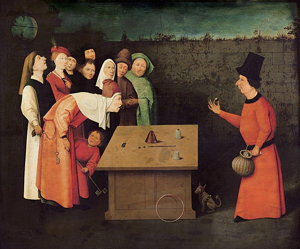 Hieronymus Bosch 051