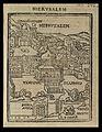 Hierusalem-Venice.jpg