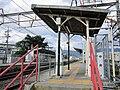 Higashi-Yamanashi Station 201906-2.jpg