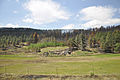 High Park Fire, 20120616-OSEC-DS-0011.jpg