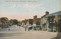 High St. Haslemere Showing White Horse.png