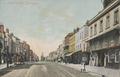 High Street, Lymington.png