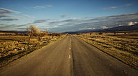 Highway -33 (25282955834).jpg