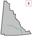 Highway 4 map-YT.png