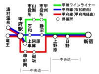 Highway Bus Kofu Line.png