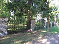 Hiiu baptistide kalmistu 1.jpg