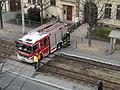Hilfslöschfahrzeug Feuerwehr Görlitz.JPG