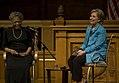 Hillary Clinton and Maya Angelou (2423849905).jpg