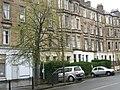 Hillside Street, Edinburgh 006.jpg