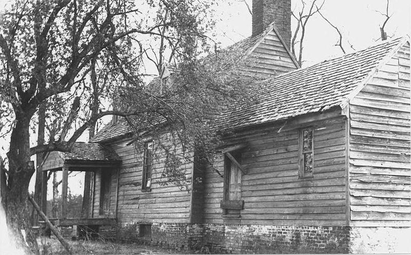 File:HillsmanHouse 1936 SaylersCreekBattlefield cropped.jpg