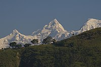 Himalchuli from south.jpg