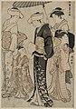 Himegimi no gaishutsu LCCN2009615542.jpg