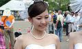 Himeji Oshiro Matsuri 010.JPG