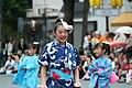 Himeji Oshiro Matsuri August09 207.jpg