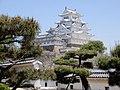 Himeji castle q.jpg