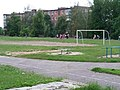Himgorodok (Sumy, Ukraine) (27951615472).jpg