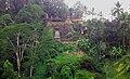 Hindu temple in Ubud.jpg