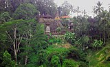 Hindu temple in Ubud.jpg