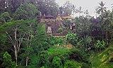 Hindutemppeli Ubudissa. Jpg