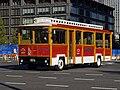 Hinomaru TR-01 Classic Sky Bus Tokyo.jpg