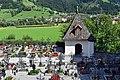 Hippach - Friedhof mit Friedhofskapelle.jpg