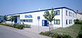 Hirata Robotics GmbH in Mainz.jpg