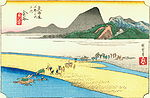 Hiroshige25 kanaya.jpg