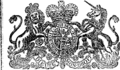 His Majesty's most gracious speech to both Houses of Parliament, On Friday, July 11, 1788. Fleuron N028475-1.png