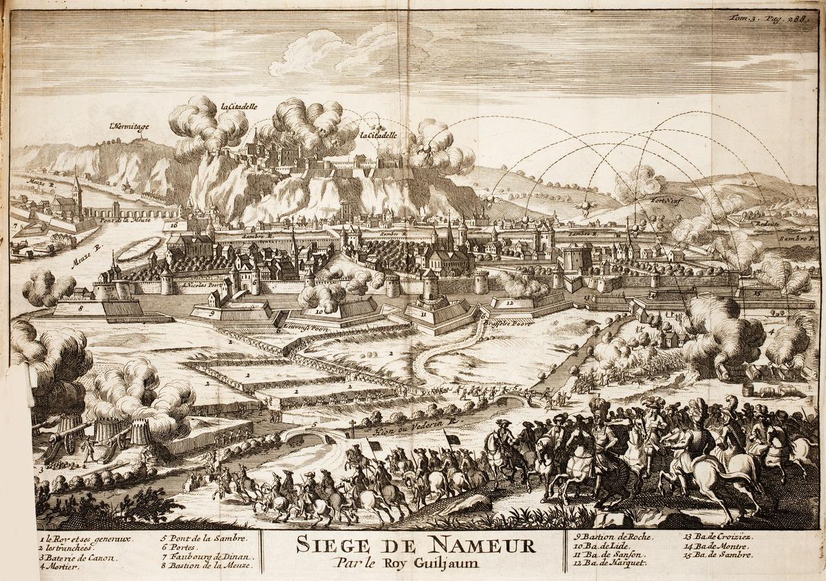 1695 en france wikip dia for Histoire des jardins wikipedia