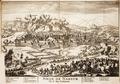 Histoire-de-Guillaume-III-MG 0126.tif