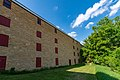 Historic Fort Snelling - Minneapolis (41596742515).jpg