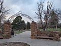 Historic Monument Valley Park in Colorado Springs, Colorado (2).jpg