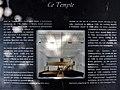 Historique du temple de la Très-Sainte-Trinité.jpg