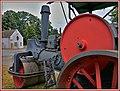 Historische Dampfwalze (43483576782).jpg