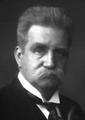 Hjalmar Branting.png