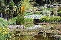 Hobart Botanical Garden - panoramio.jpg