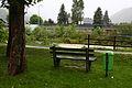 Hochwasser enns schladming 4758 13-06-02.JPG