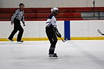 Hockey 20081019 (12) (2957572110).jpg